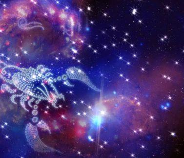 картинка вебинар астрология 12.09.21