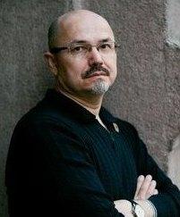 4-5 октября. Открытая он-лайн лекция Трофимова В.Н.