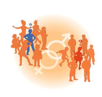 21-22 апреля 2018 года Межрегиональная научно-практическая конференция, посвященная вопросам детского психоанализа