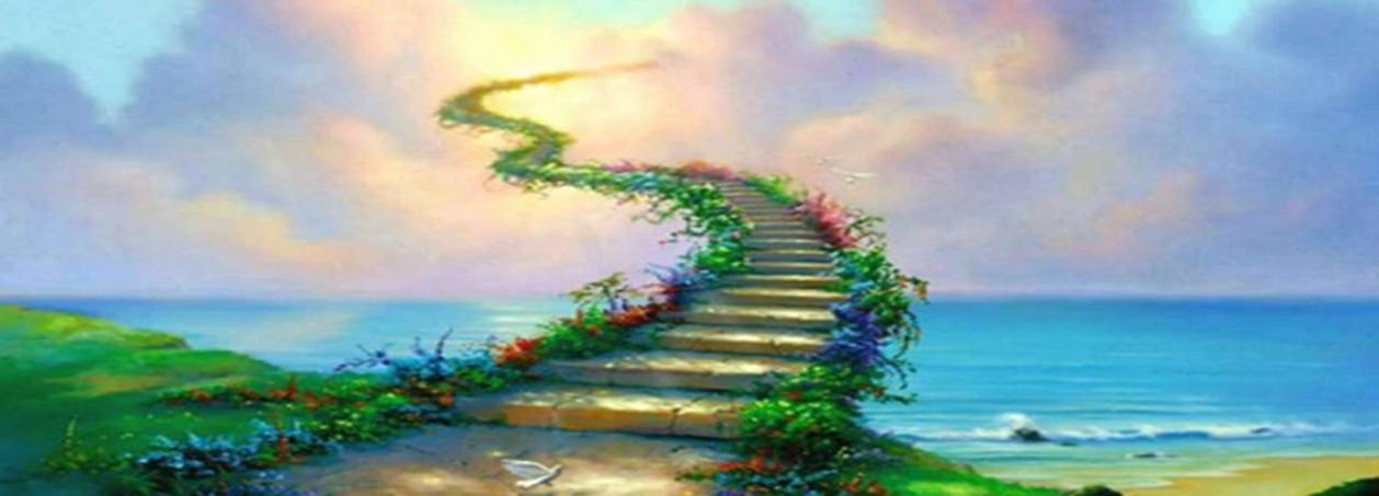 ХVII ЮНГИАНСКАЯ МЕЖДУНАРОДНАЯ КОНФЕРЕНЦИЯ «ИНДИВИДУАЦИЯ АНАЛИТИКА»