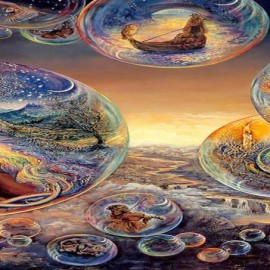 17 января Вебинар: Теория комплексов  в аналитической психологии