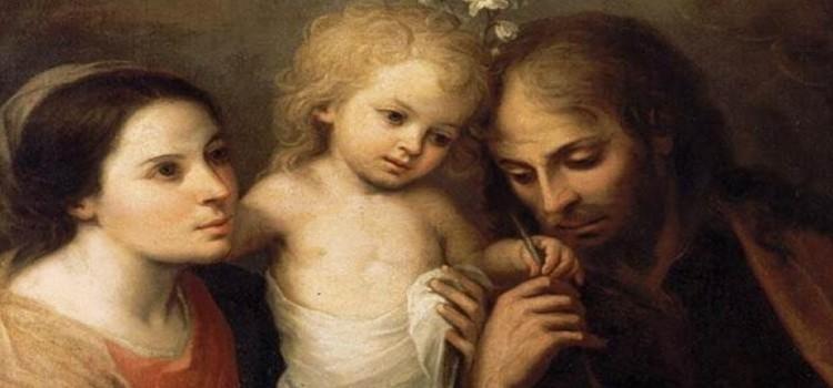 Психология архетипов: Младенца, Матери, Отца, Мудреца, Пуэллы/Пуэра.